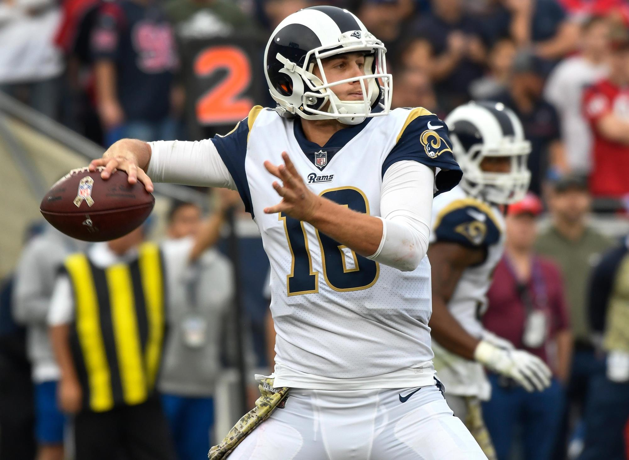 2017_11_12_pro_bears_week_10_jared_goff_usa_todayg