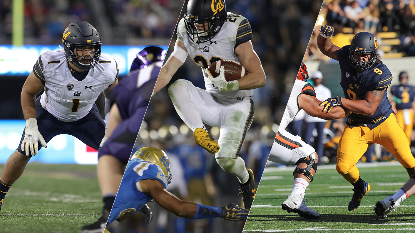 2017_12_13_phil_steele_all_pac_12_devante_downs_patrick_laird_and_james_looney