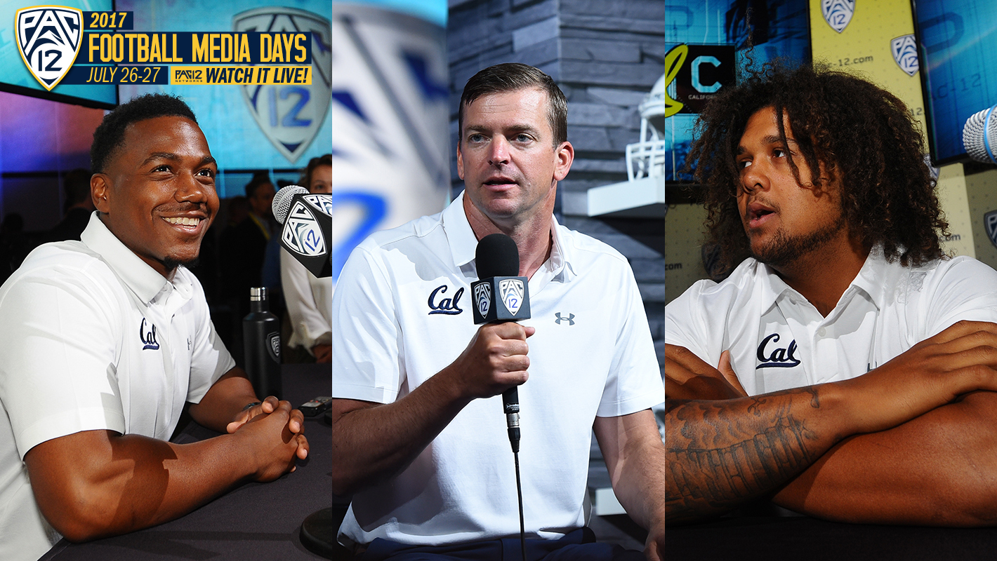 2017_07_26_tre_watson_justin_wilcox_and_james_looney_pac_12_media_days_1420x800_graphic_juan_o_campo